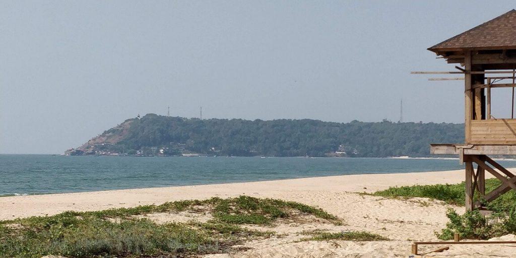 Vengurla Beach | Scuba Diving in Tarkarli | Resorts in Tarkarli | Tarkarli HomeStay | Tarkarli Beach Resorts | Tarkarli Tourism