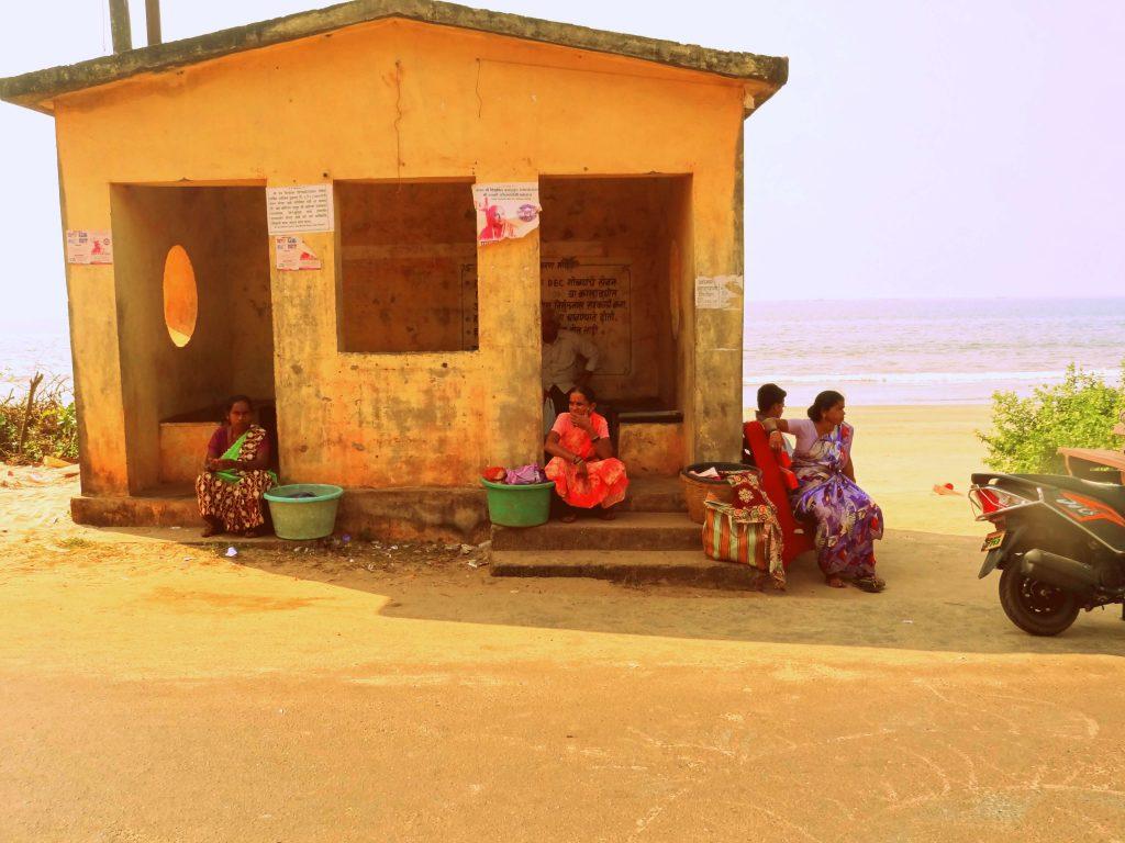 Malvan | Scuba Diving in Malvan| Resorts in Tarkarli | Tarkarli HomeStay | Tarkarli Beach Resorts | Tarkarli Tourism